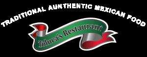 Toluca's Restaurant